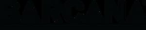 Barcana-logo-notag black.png