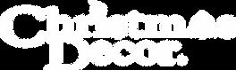 CDI Logo_white.png