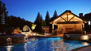 Outdoor Lighting Fixes That Can Increase the Value of Your Home