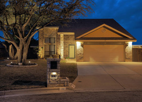 Investing in Outdoor Lighting is an Instant Upgrade for Your Home