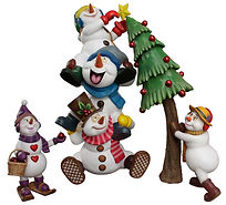 Barcana Snow People.jpg