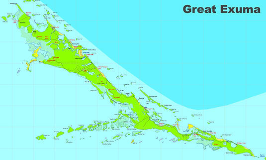 large-detailed-map-of-exuma.jpg