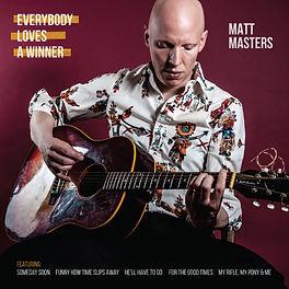 MattMasters-jacket-v2.jpg