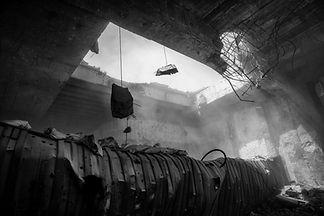 09_Accident in Tabqa 4.JPG
