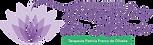 Logotipo Despertar_Vazado1.png