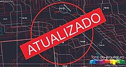 Como acessar o Mapa Digital da Cidade de São Paulo GeoSampa