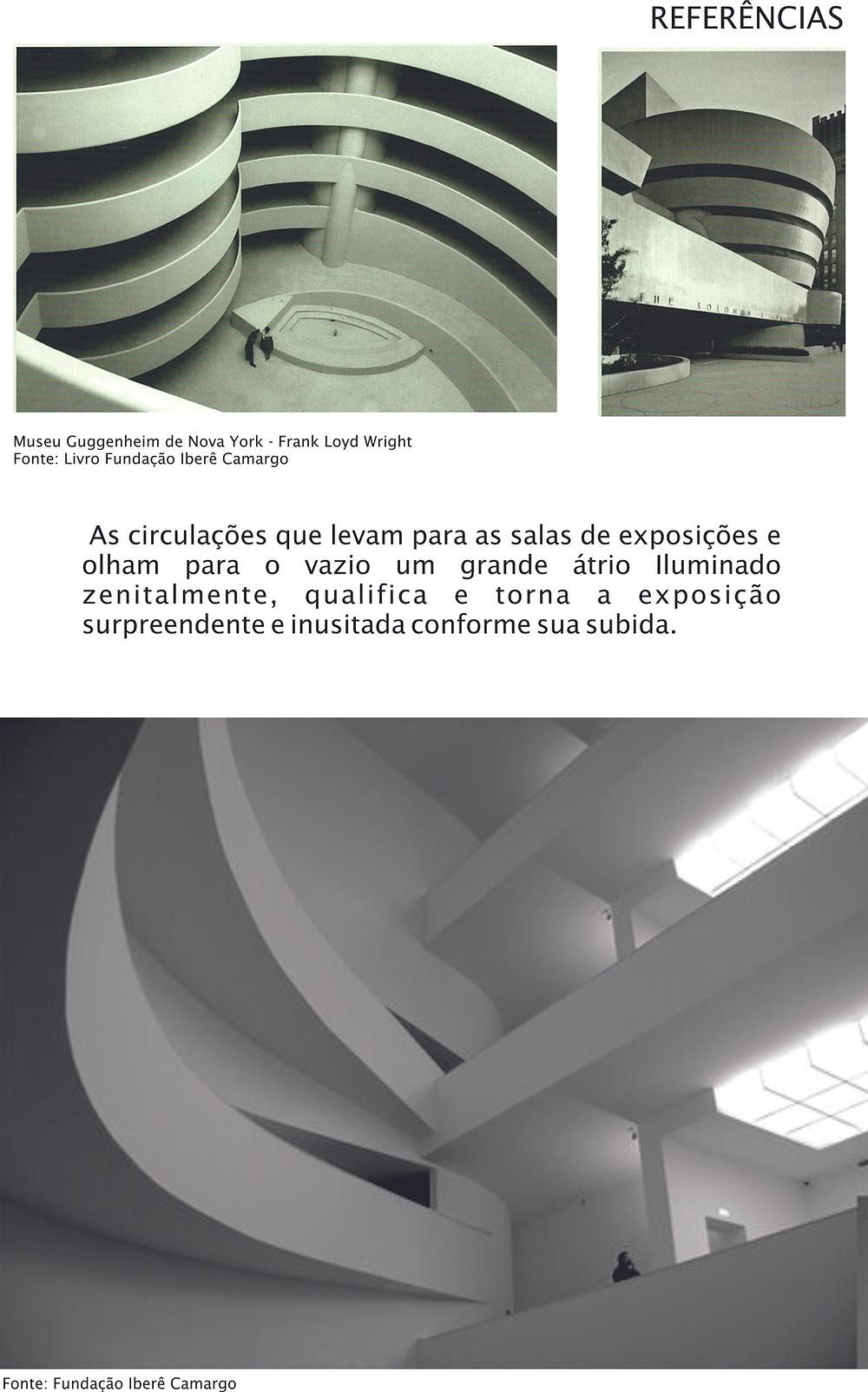 Estudos de Caso em Projeto Arquitetônicos tons da arquitetura