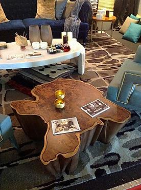 Sequoia center table.jpg