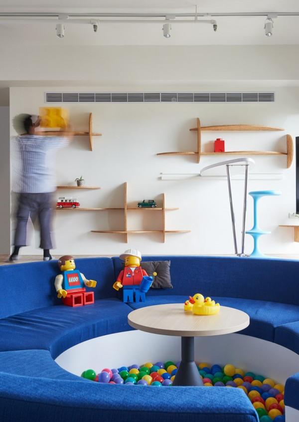 tons da arquitetura apto lego (3)