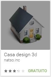 tons da arquitetura 1 reforma casa 2