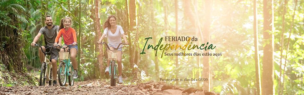 banner-site-independencia.jpg
