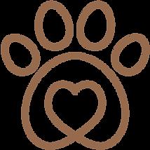 dog_friendly_logo.png