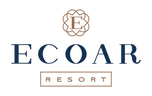 Ecoar_logo.png