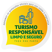 Turismo-responsavel.png