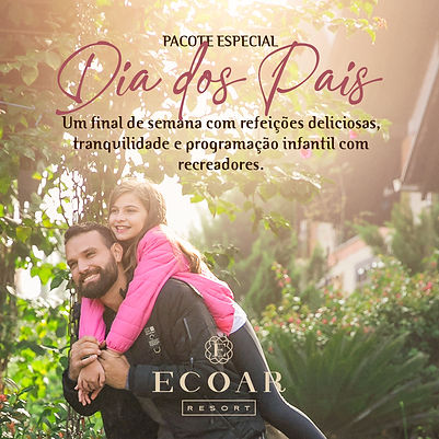 390.15 ECO_PaisAgosto_Pacotes_post.jpg