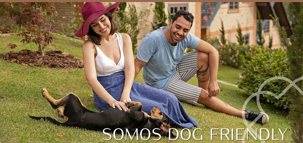 site-dogfriendly.jpg