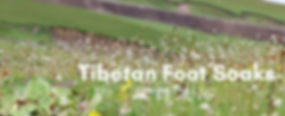 Foot%25252Bsoak%25252Brack%25252Bcard%25
