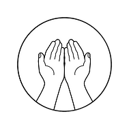 bigstock-Gesture-Of-The-Hands-Folded-In-