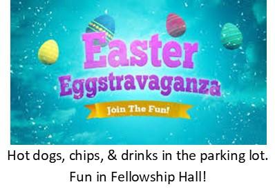 Easter outreach 21.jpg