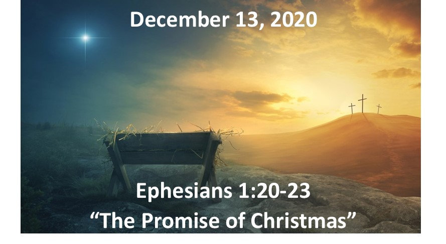 The Promise of Christmas 12 13 20.jpg