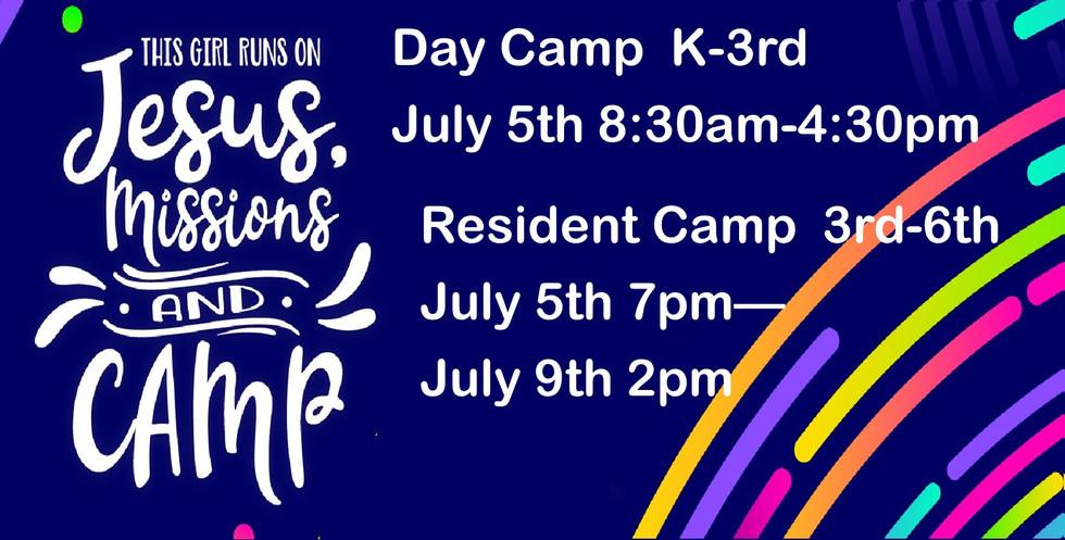 Girls camp 2021.jpg