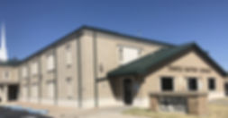 Temple Baptist church pic for cover.jpg