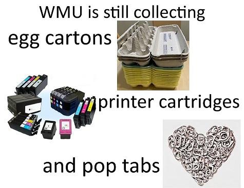 WMU collecting sm.jpg