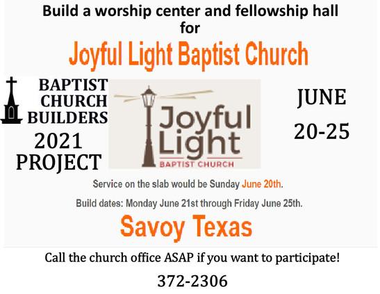 church builders.jpg