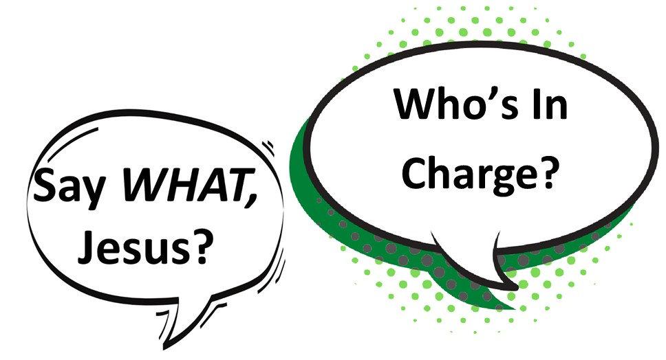 Whos In Charge.jpg