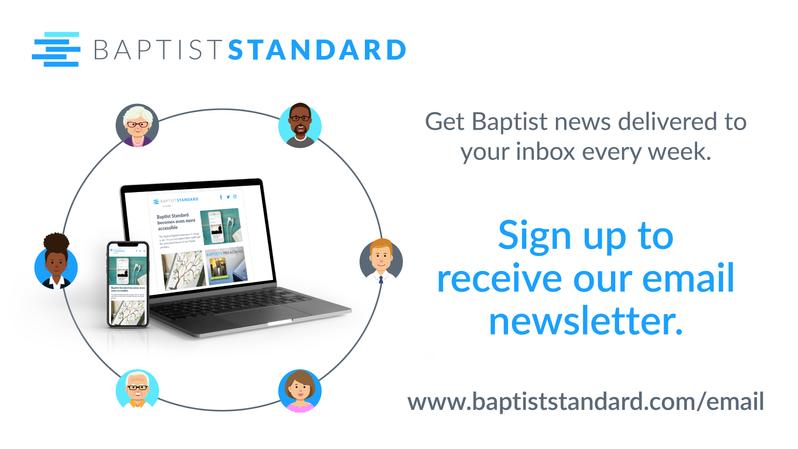 Baptist-news-PPslide (1).png