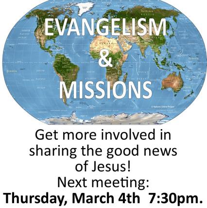 Evangelism and Missions 3 4 21.jpg