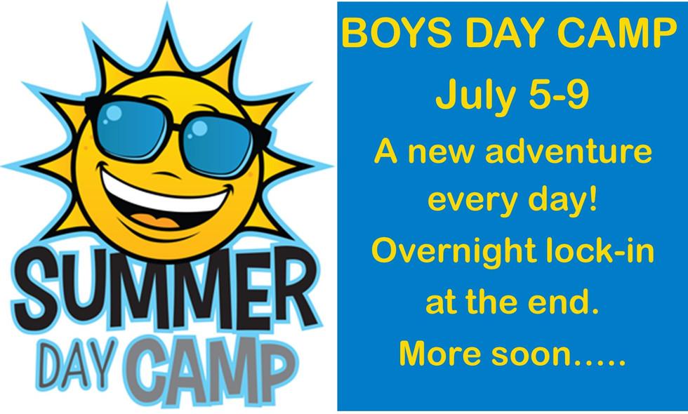 boys camp.jpg