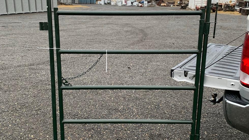 4ft Light Duty Frame Gate