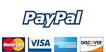 Paymen Option
