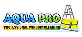 Aqua Pro Window Washing