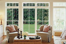Window Cleaning Discount Coupon