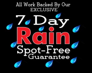 rain_guarantee-299x239
