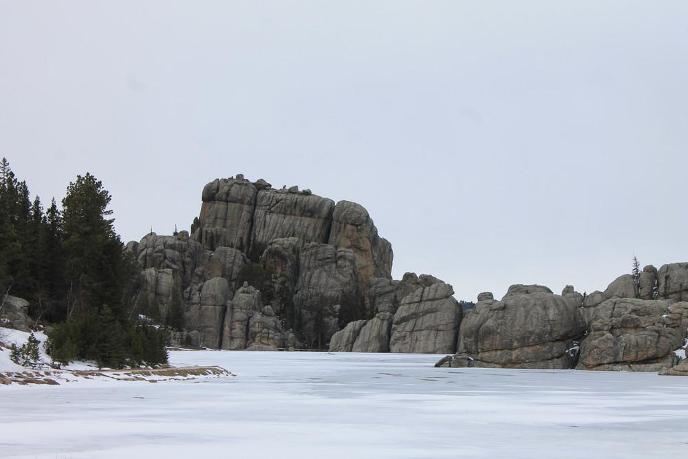 Sylvan in Winter.jpg