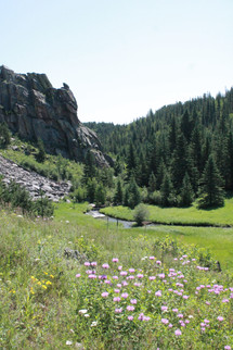 Hidden Valley 2.jpg