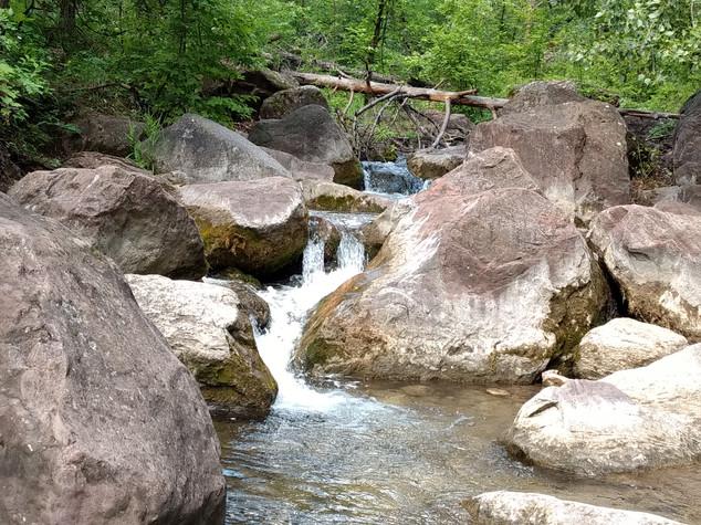 Little Elk Creek Pool 4.jpg
