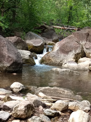 Little Elk Creek Pool 5.jpg
