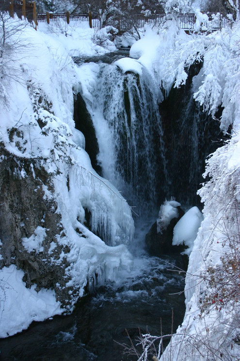 Roughlock Winter.jpg