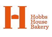 Hobbs.png