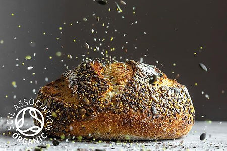 Seeded_Sourdough_02-01-01-01_600x.jpg