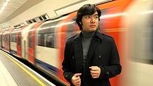 Darrell_London_Tube.jpg