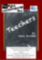 Teechers flyer 2019.png