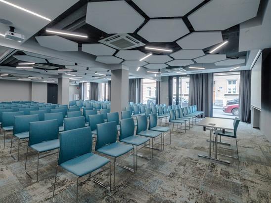 Lwowska-sala konferencyjna