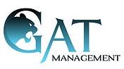 Gat_Management_Logo.png