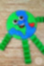 Earth Day Guy.jpg