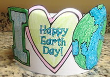 Earth Day Headband.jpg
